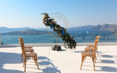 Why Pick Greece As A Destination For Your Next Event